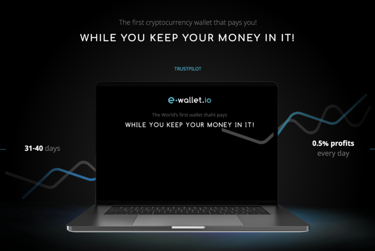 e-wallet-io-nnew-cryptocurrency-wallet