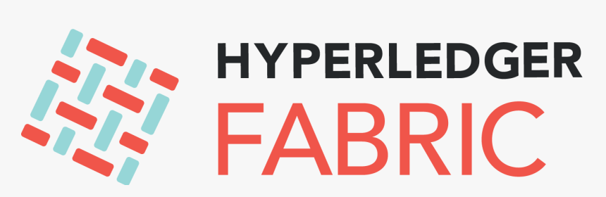 hyperledger-fabric-smart-contract-platfomr