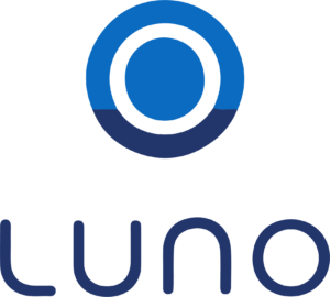 luno-cryptocurrency-exchange-logo.png