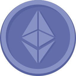 Ethereum-COIN-design.png