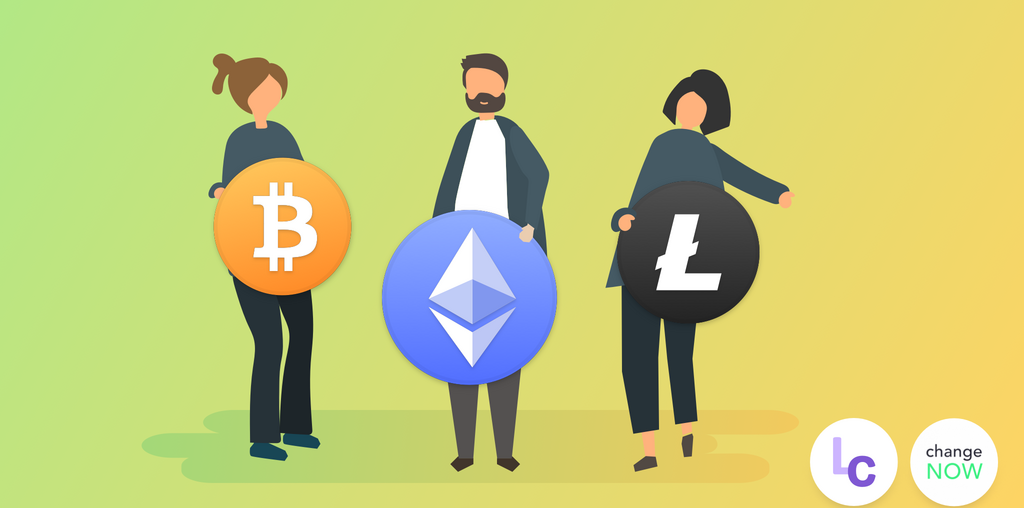 Local-CryptoLocally-adds-swap-with-change-now.png