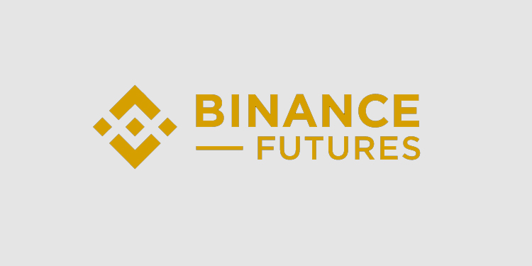 binance-futures-featured-image