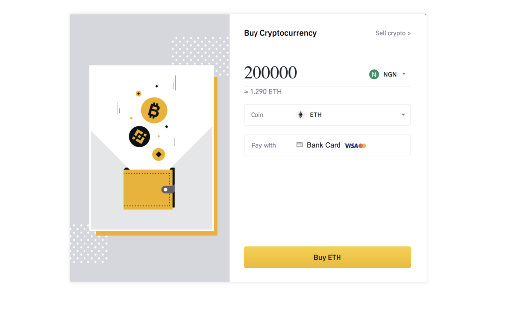 buy-your-first-ethereum-in-nigeria-with-binance