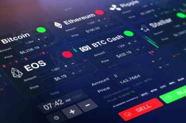 different-cryptocurrency-exchanges
