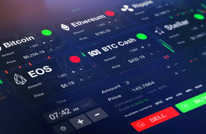 The Different Types of Crypto Exchanges – Which is the Best Choice for Nigerians?