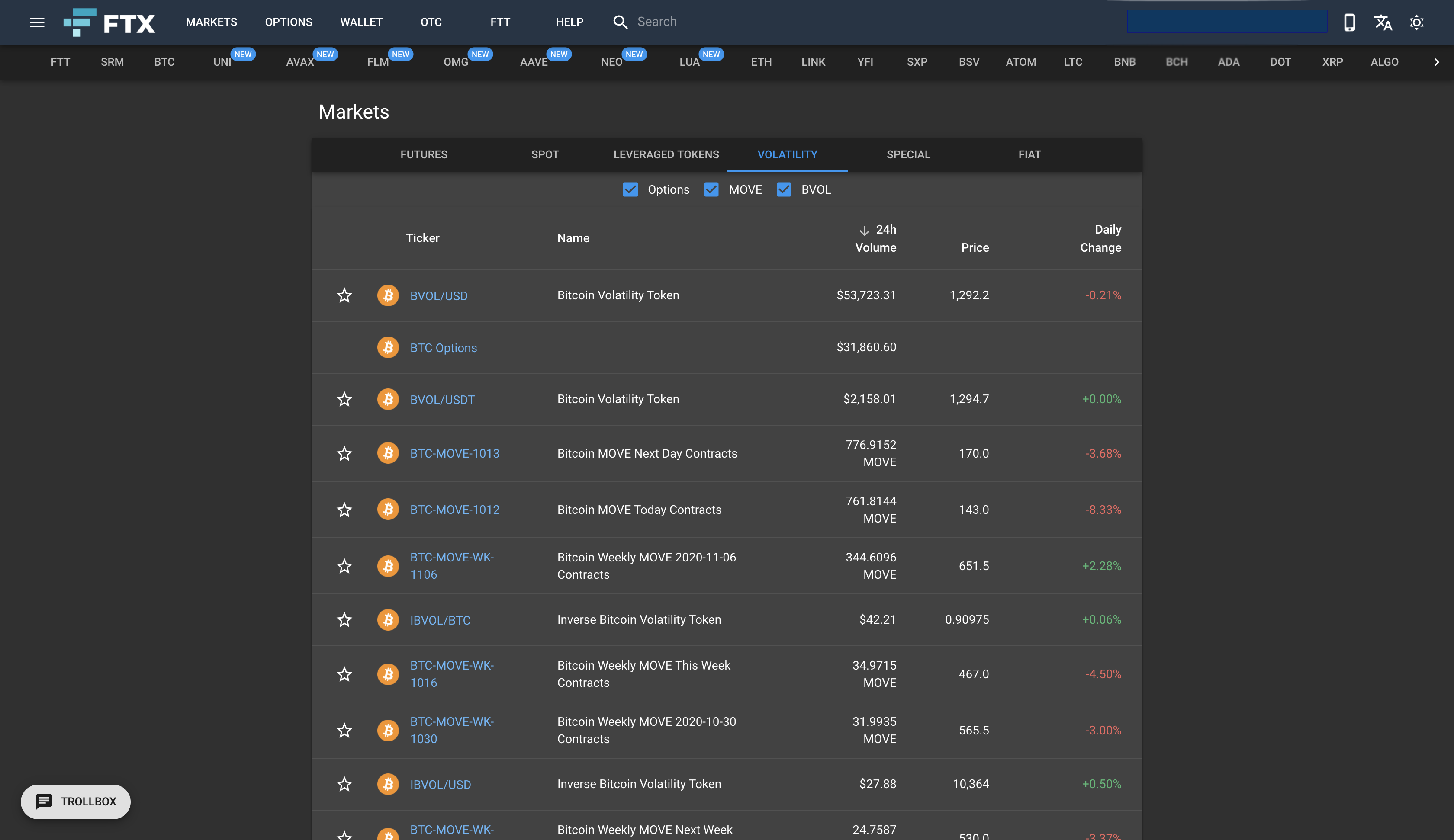 ftx-move-contract-lists