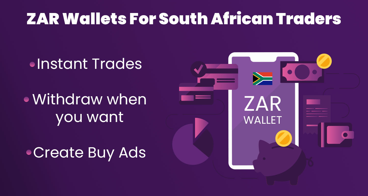 remitano-launches-in-south-africa-zar-wallets.jpg