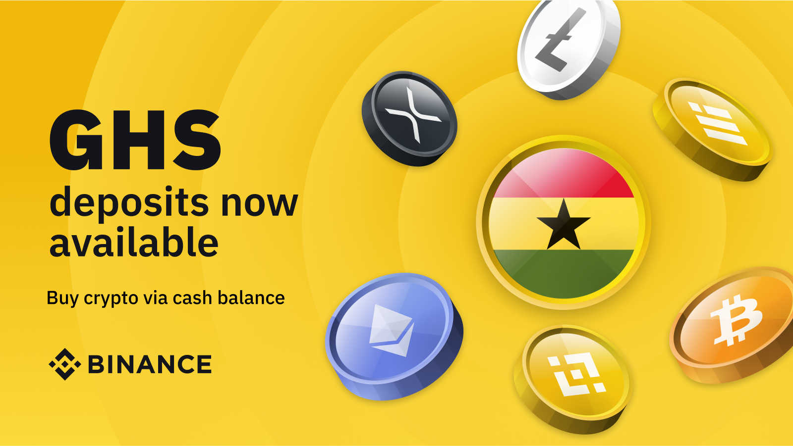 binance-launches-GHS-deposits-in-Ghana.png