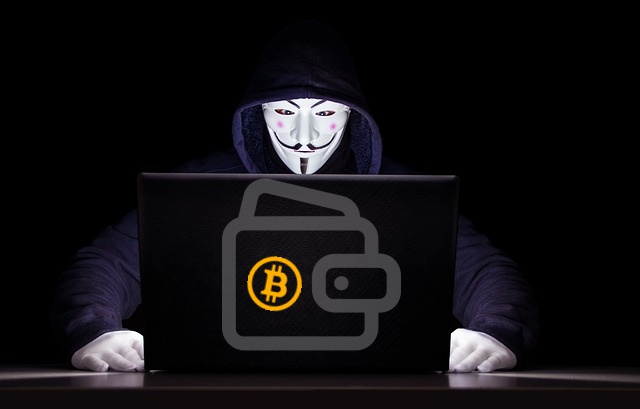 Top 6 anonymous bitcoin wallets - BlockNewsAfrica